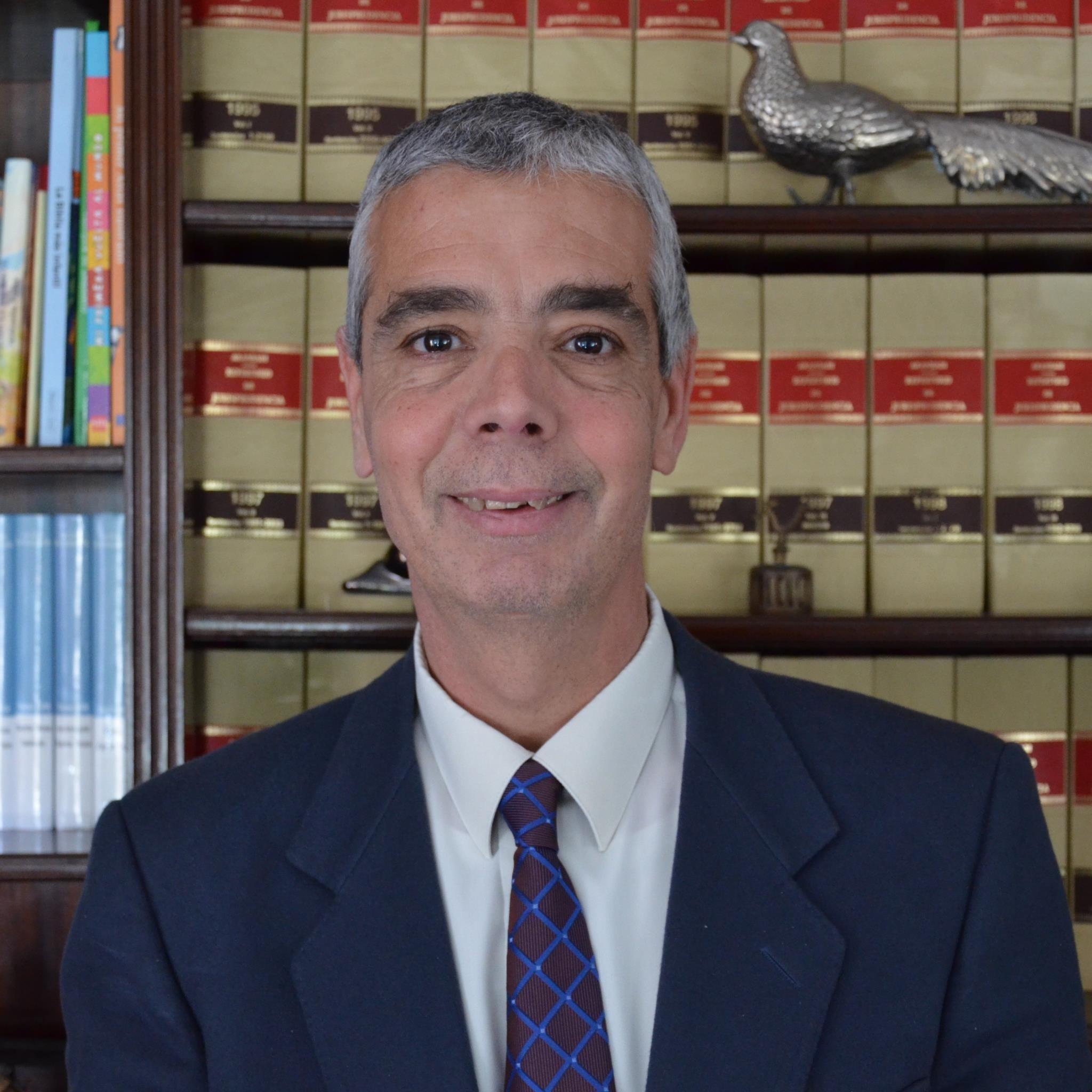 Adolfo Reyes Sanchez