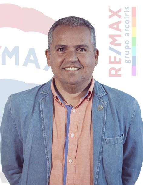 Adrián López Hernández