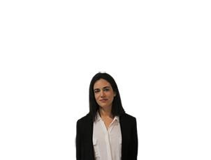 Adriana CASTILLO OTERO