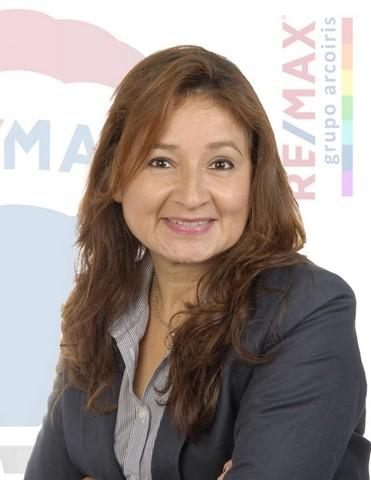 Adriana Jaramillo Bonilla