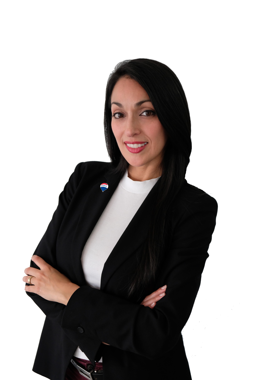 Adriana Rodríguez León