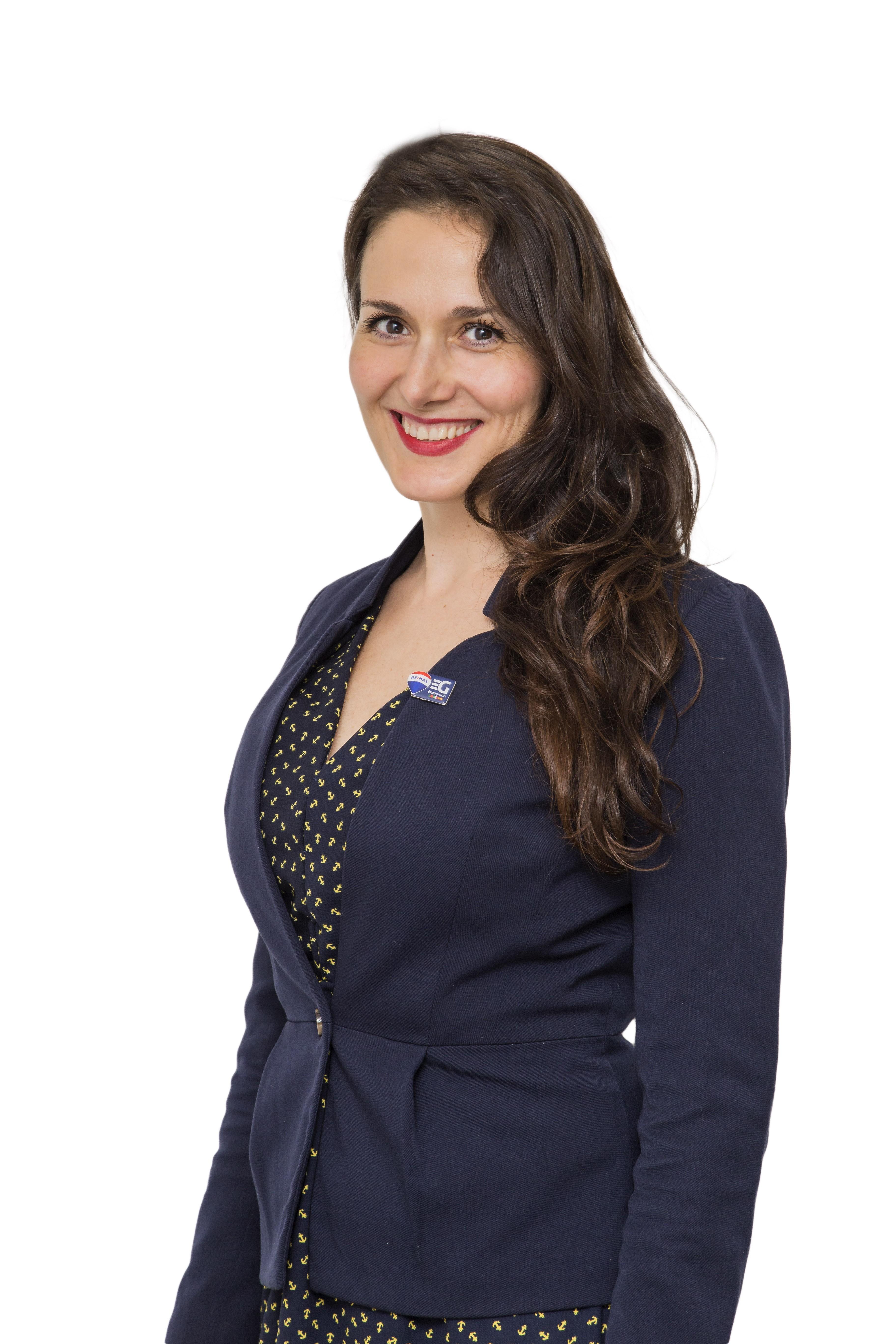 Adriana Ramona Siriteanu