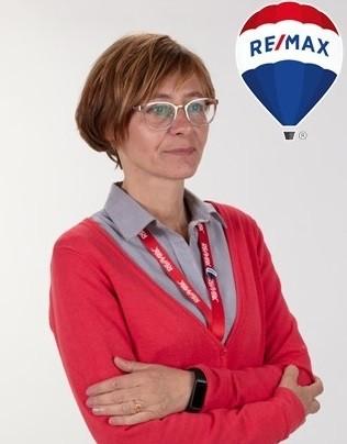 Agnieszka Gronert