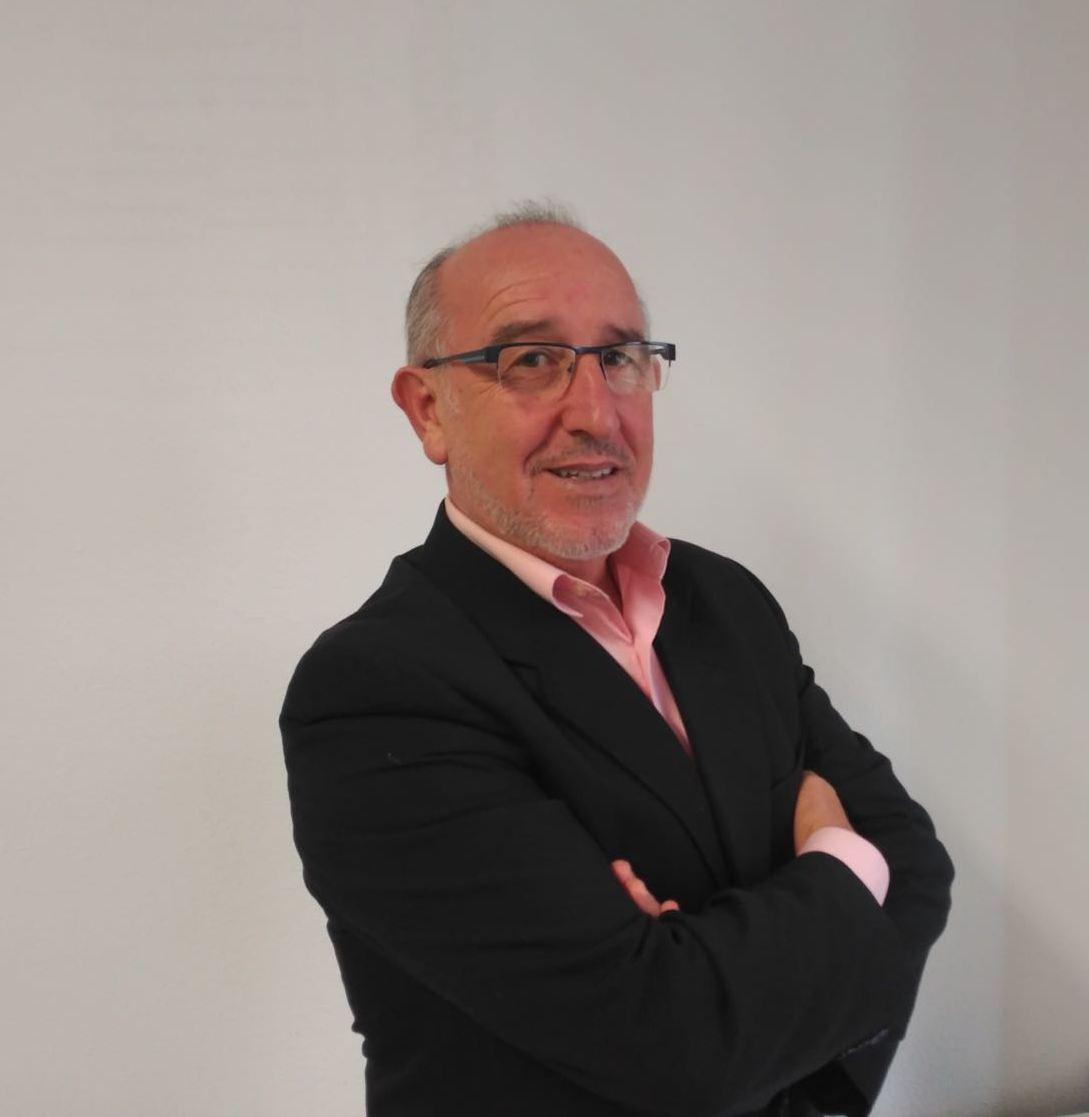 Agustín García García