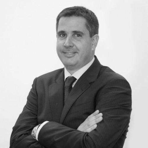 Agustín La Rocca