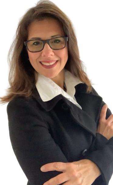Alba Morell