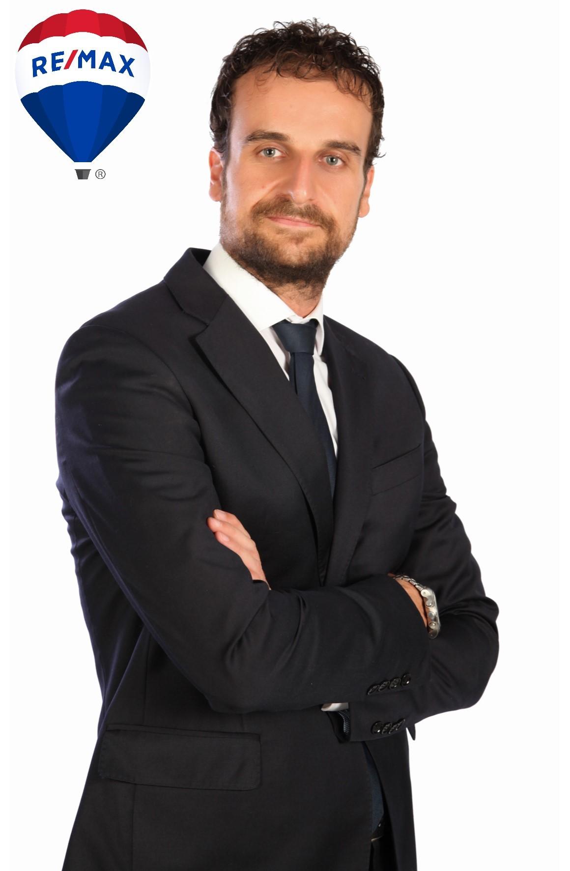 Alberto Alarcón Aguirre