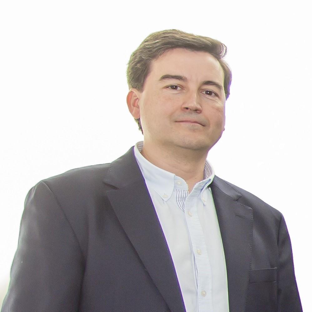 Alberto Valdivia González
