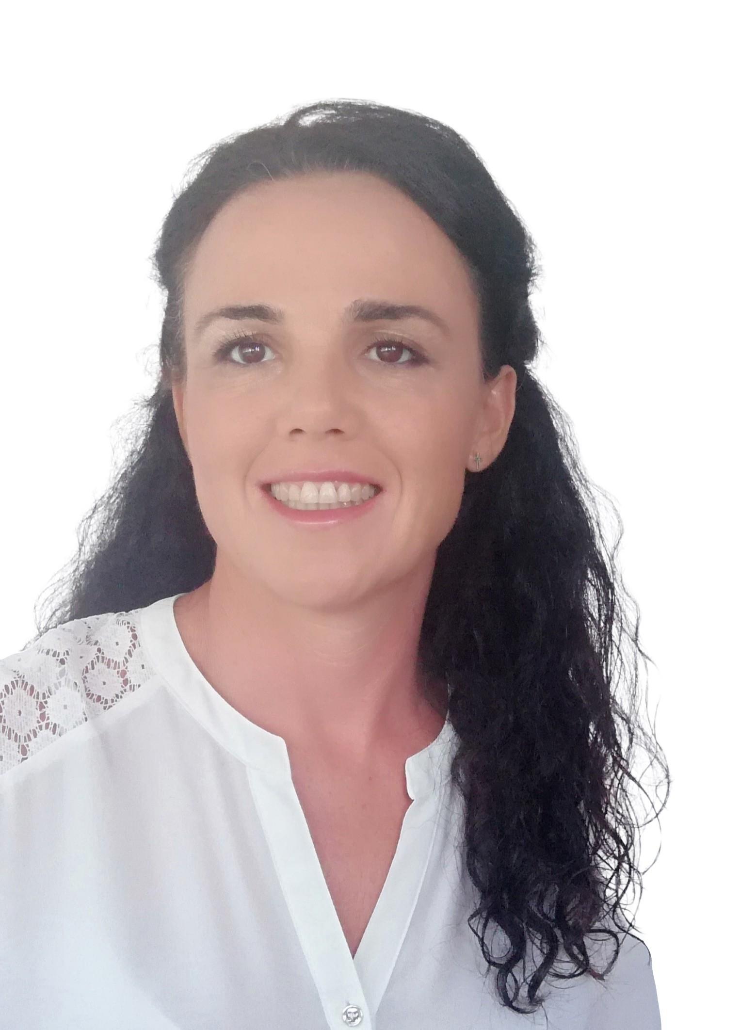 Alejandra Araujo