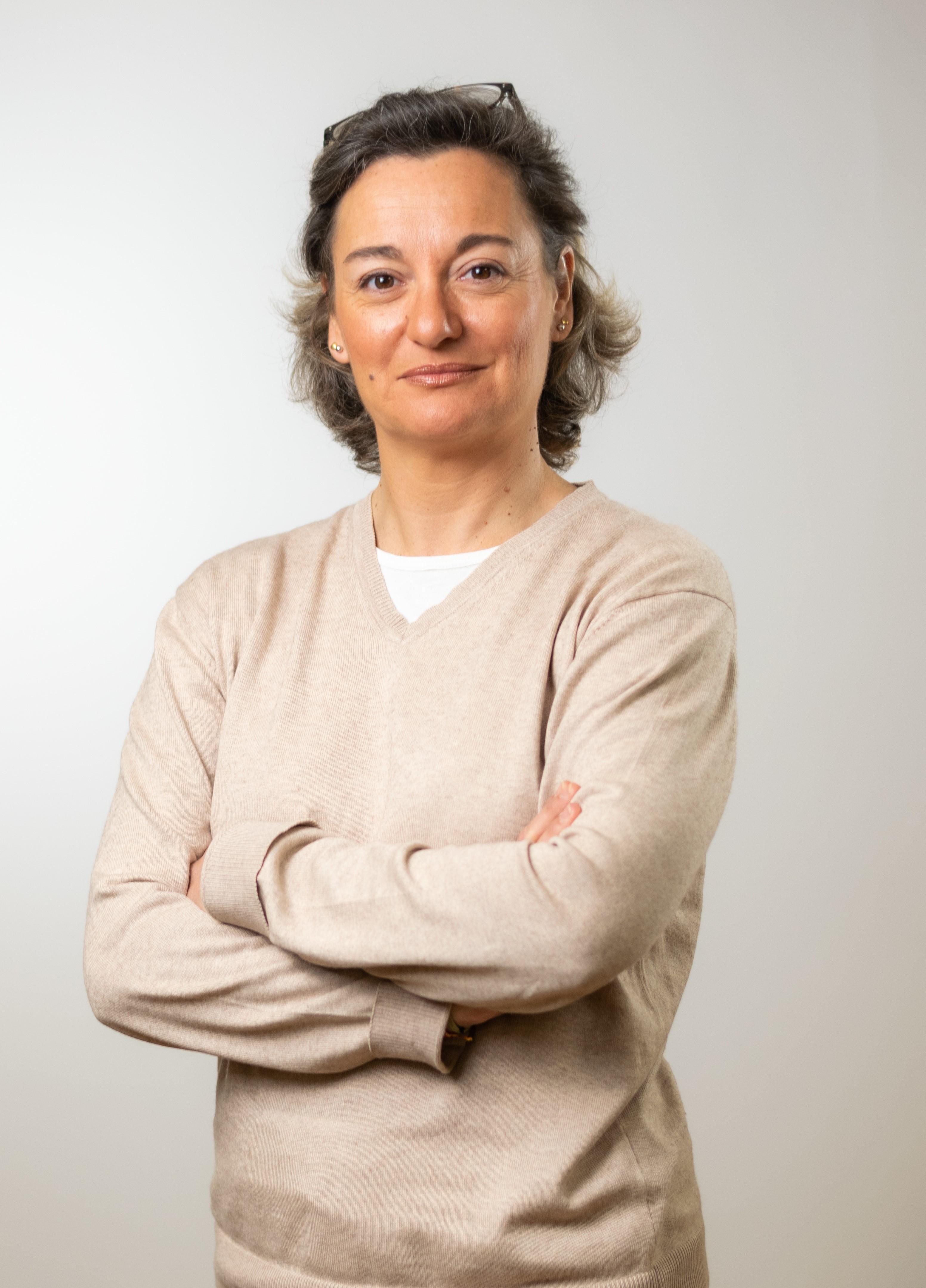 Alejandra Ruiz-Hermosilla Sobr