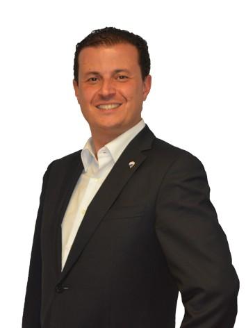 Alejandro Avramov Rashev