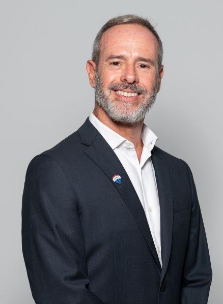Alejandro Bolaños  Sanchez