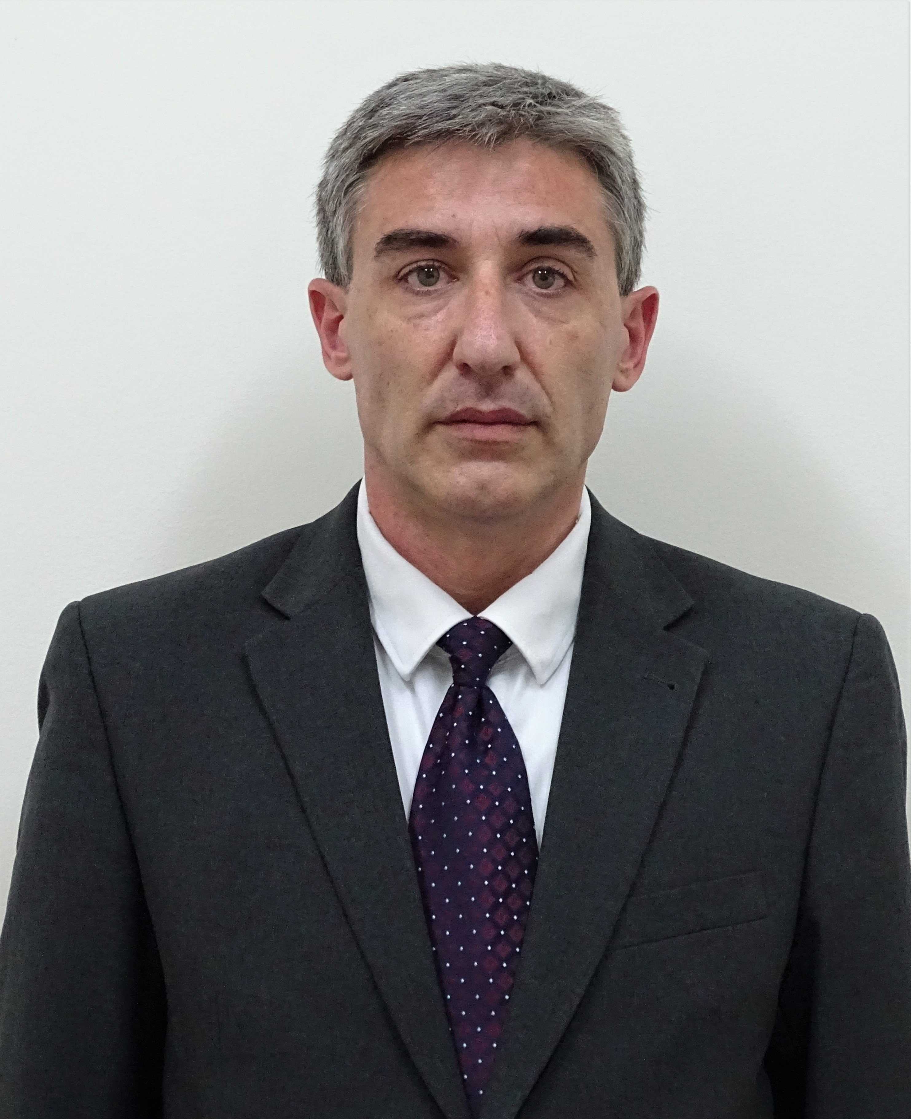 Alejandro Silveira