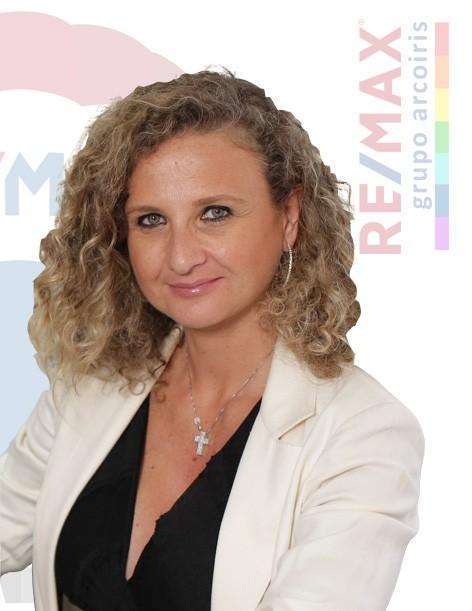Alessia Papa