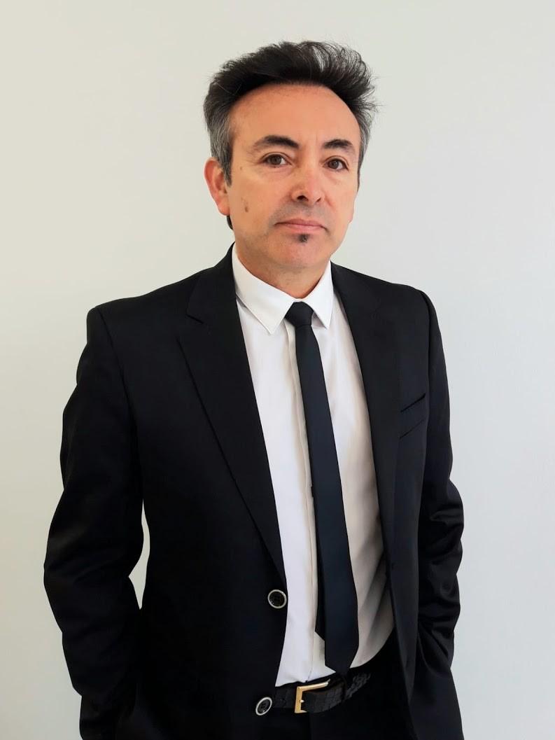 Alex Agüero