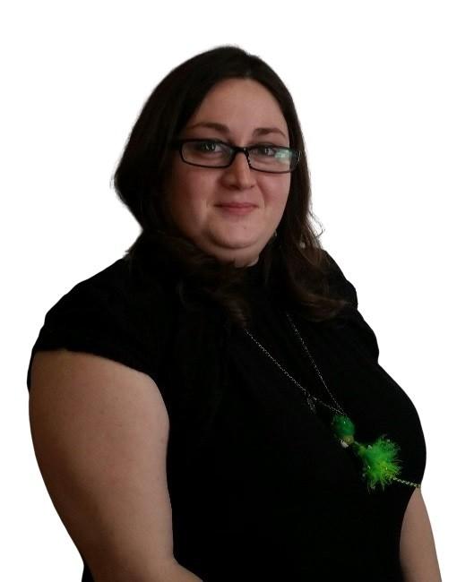 Alexandra De Haro Fernandez