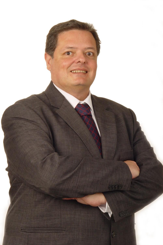 Alexandre Fusch Casademunt