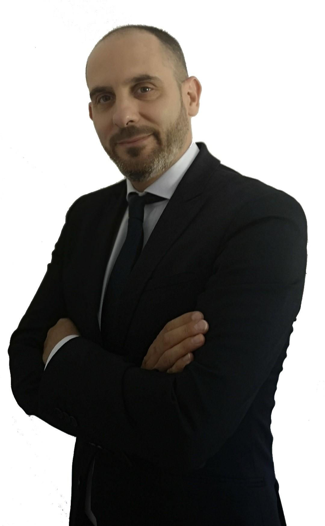 Alfonso Exposito Asensio