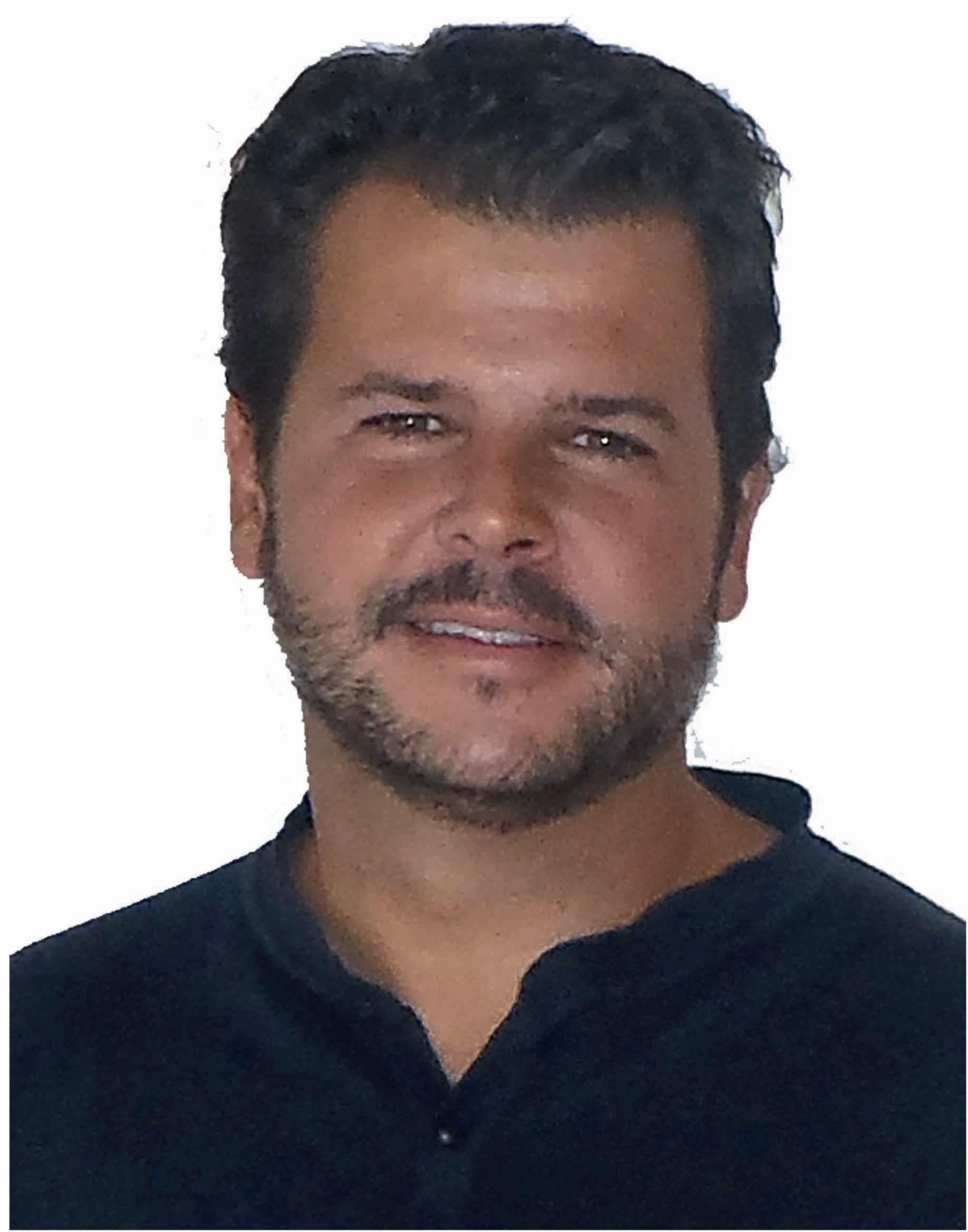 Alfredo Sosa DIAZ SAAVEDRA (Broker)