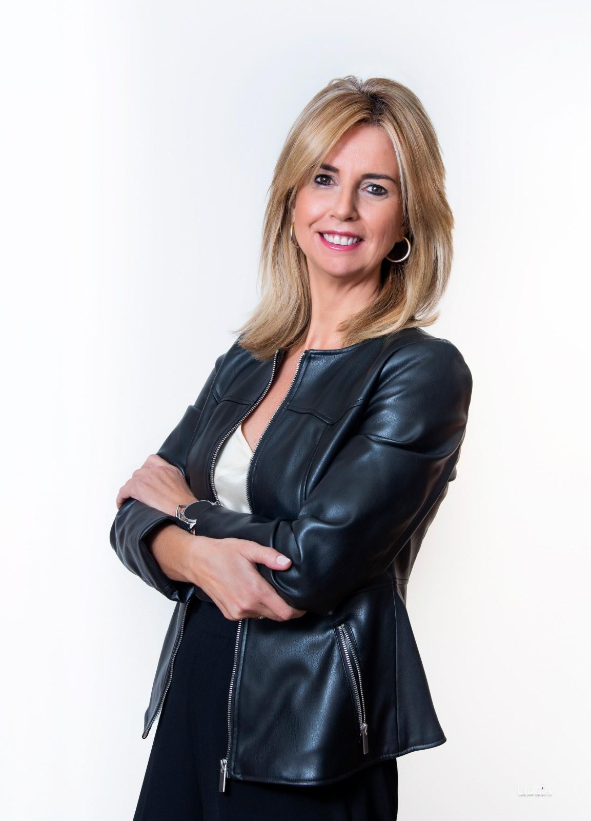 Alicia Amer Martín