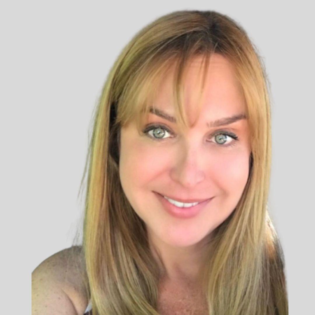 Alicia Barbero