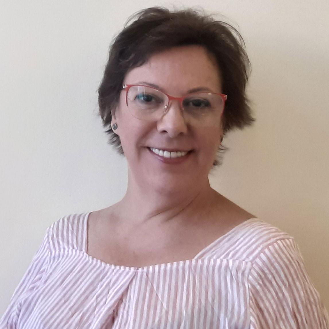 Almudena Maroto Franco