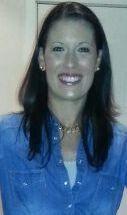 Almudena Vieites Sanchez