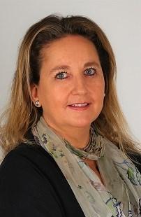 Amara Giménez Gómezz