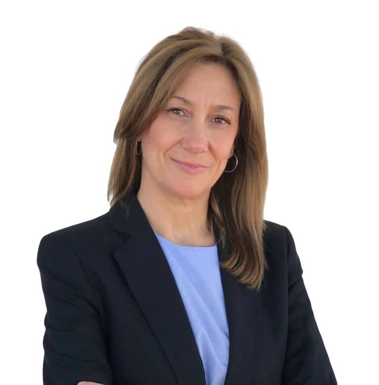 Amelia Pérez Planelles