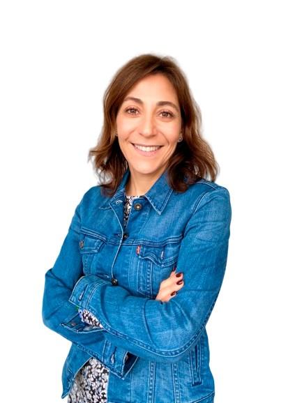 Ana  Delgado  Iglesias