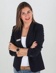 Anabel Andreu