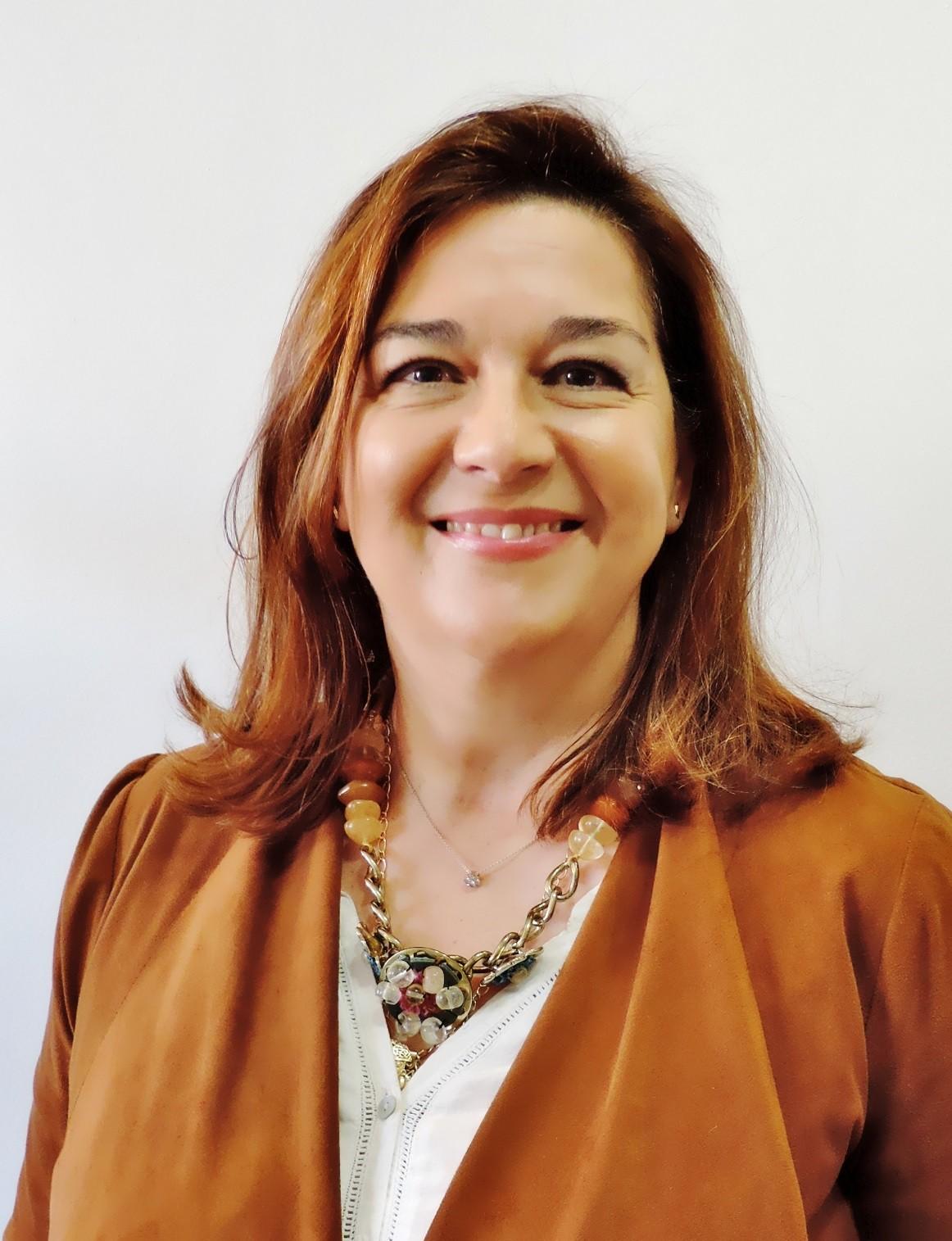 Ana Isabel Ojea Perojo