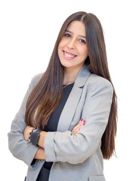 Anali Añez Rodriguez