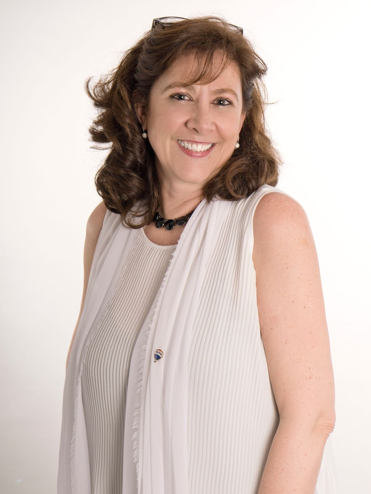 Ana Maria Alderete Vicent
