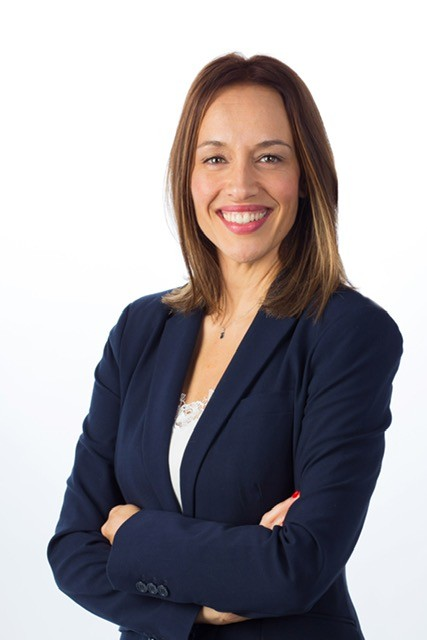 Ana Maria De Zuñiga
