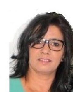 Ana Maria Gonzalez Garcia