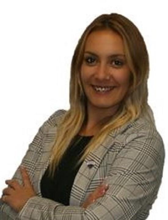 Andrea Moreno Torregrosa