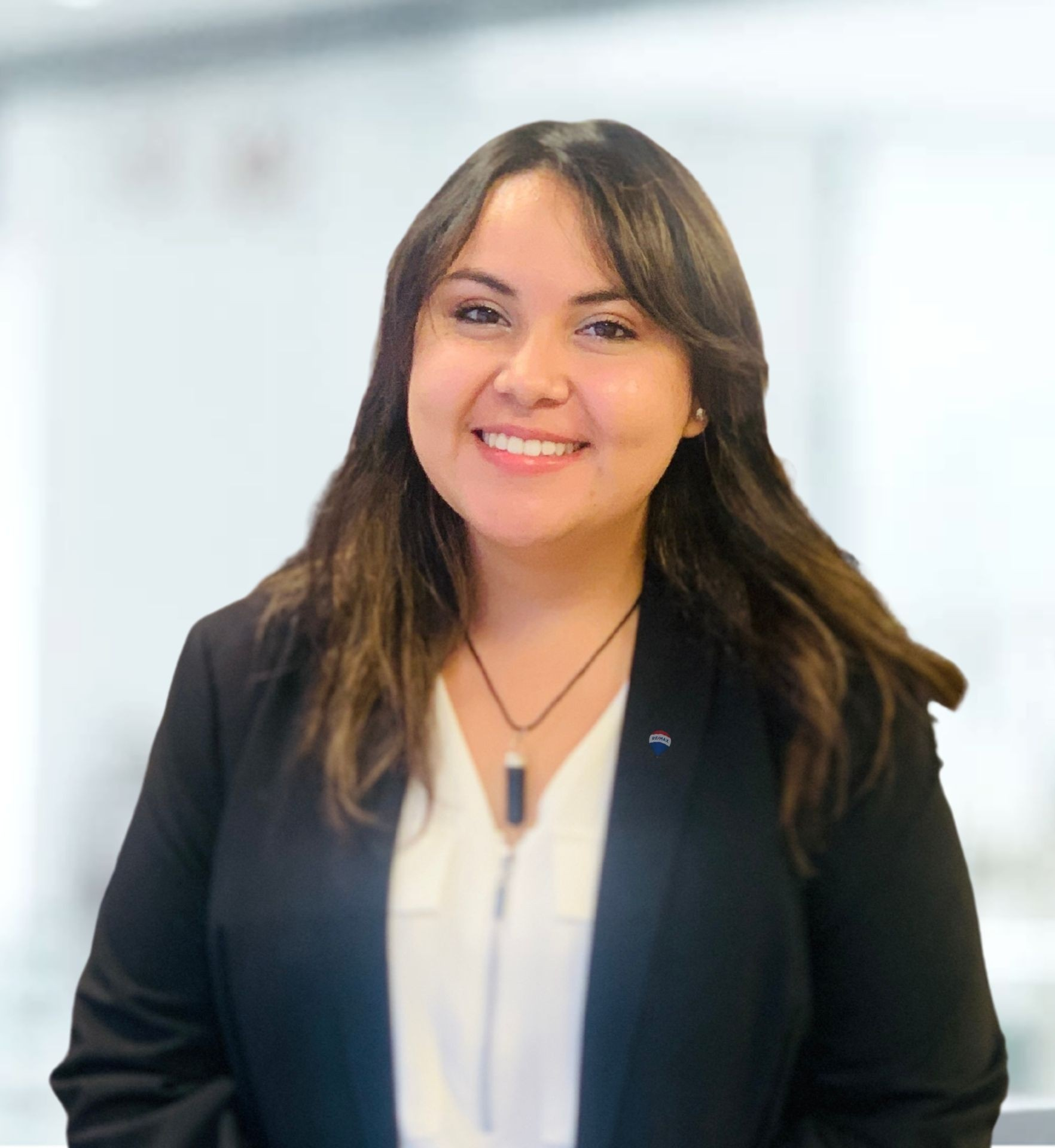 Andrea Yepes