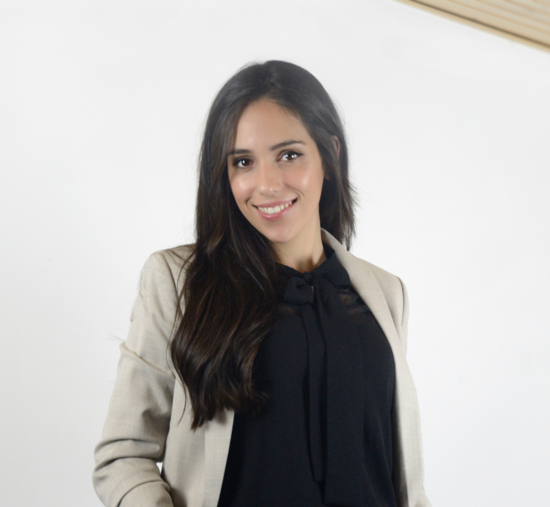 Andreia Dos Santos Afonso