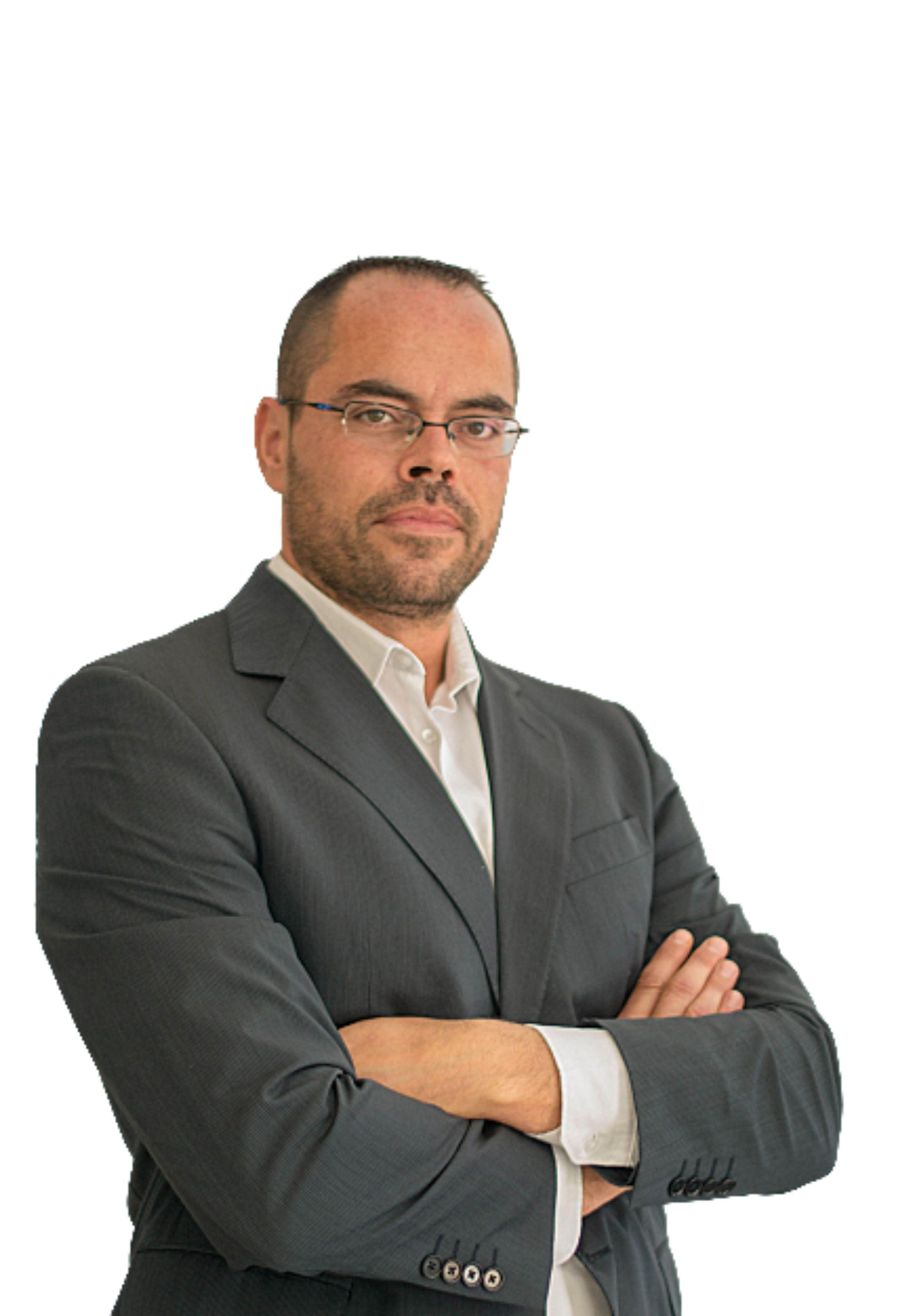Andrés Vieira Da Costa
