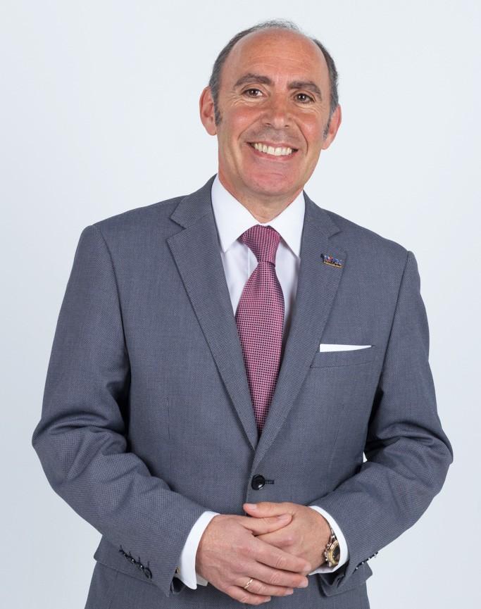 Ángel Casado Medina