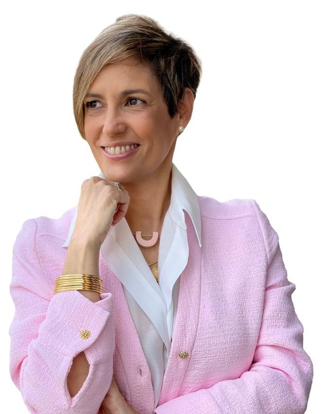 Ángela Sánchez Valencia