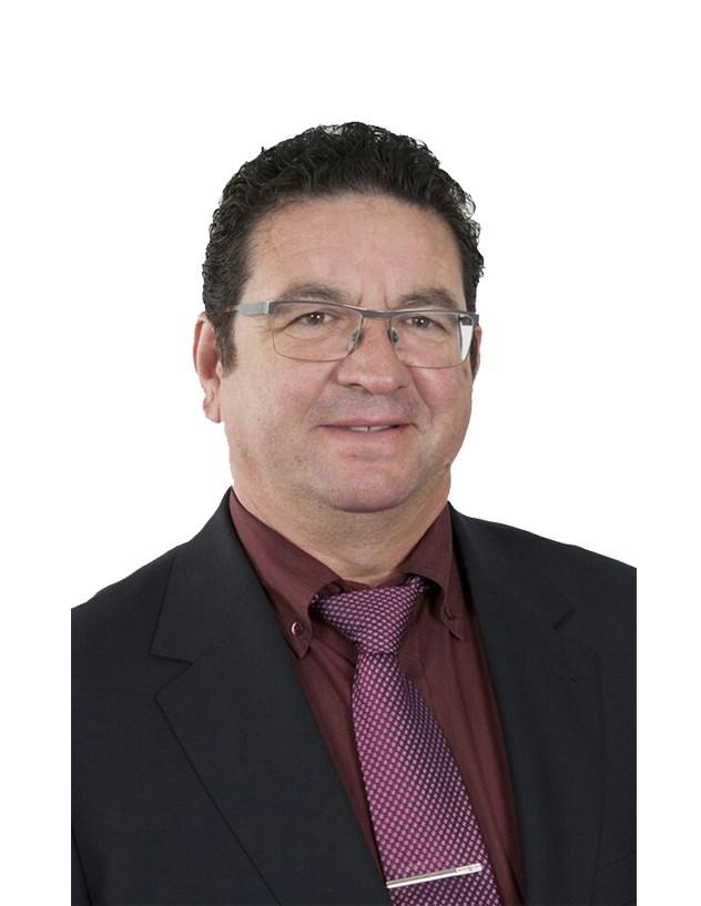 Ángel Cesar Carrascal Velasco