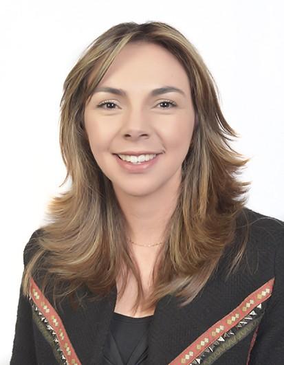 Angélica  Acosta  Castro