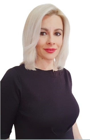 Anna Stan