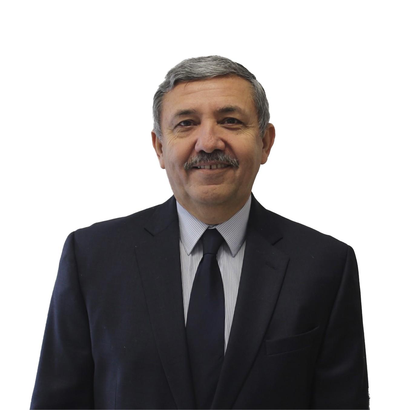 Antonio Dos Santos Conceicao