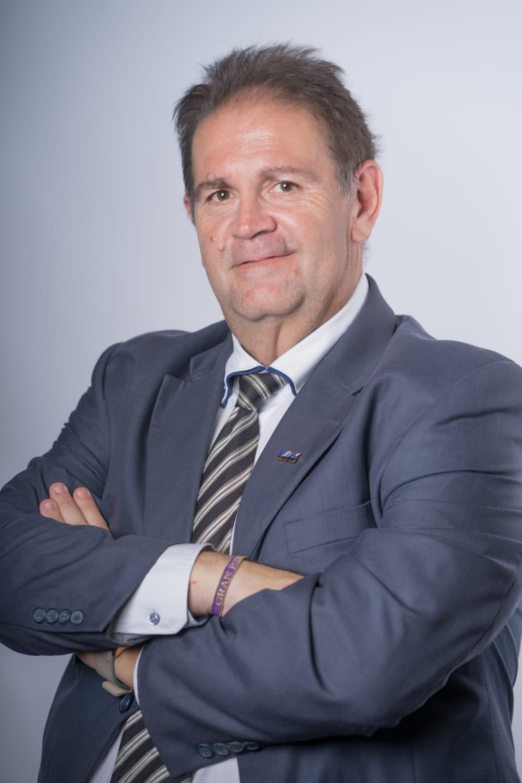 Antonio Prado González