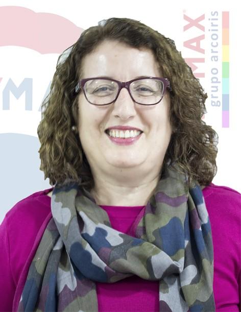 Arancha Fernandez
