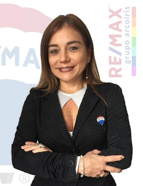 Arelis Rojas Narvaez