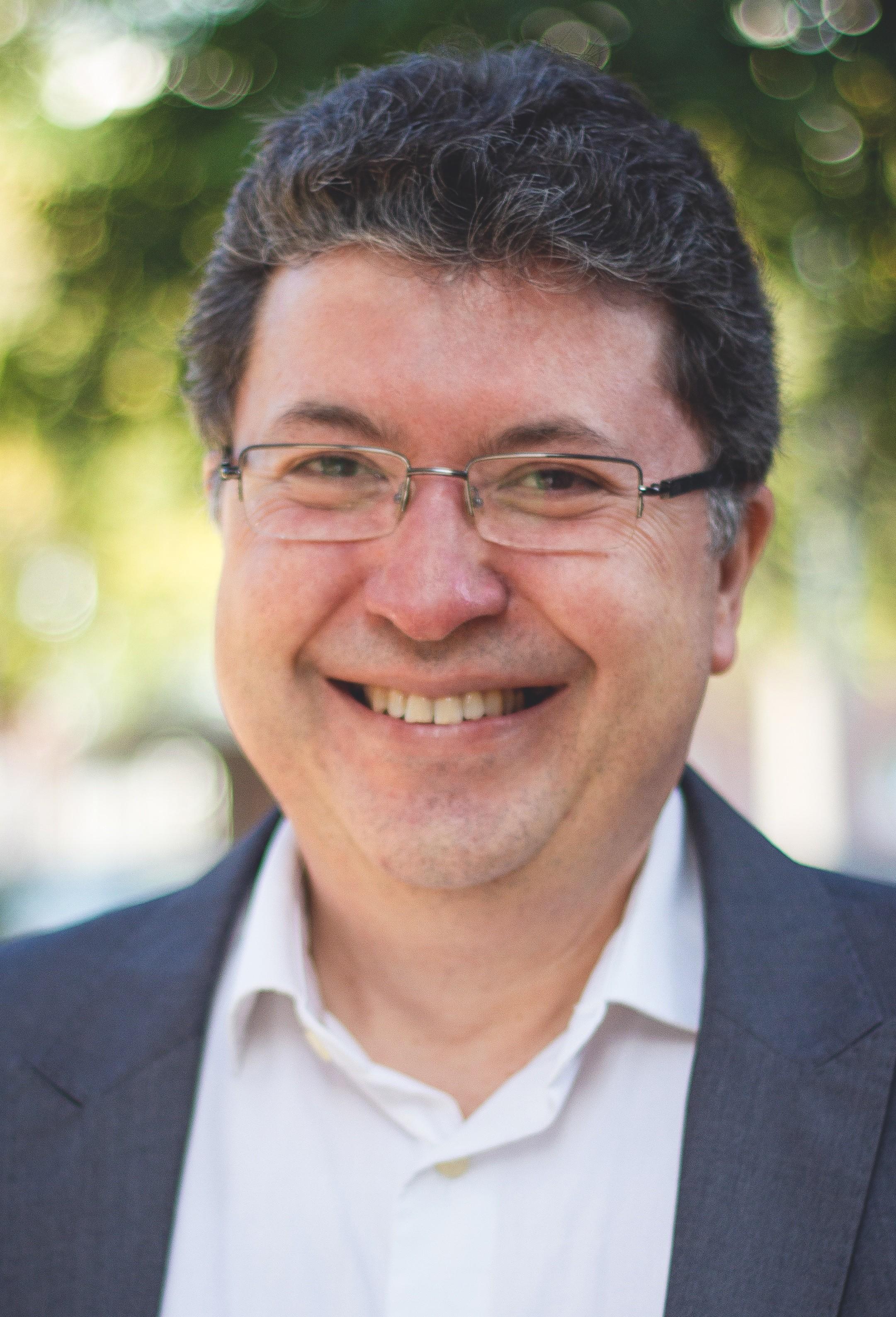 Armando Clos Estévez